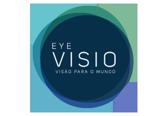 EAD Eye Visio